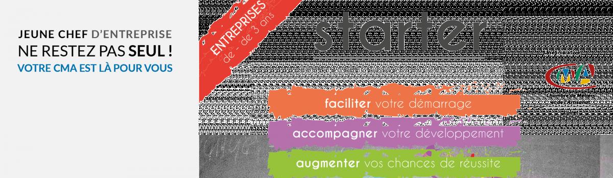 Chambre De Metiers Et De L Artisanat Du Loiret